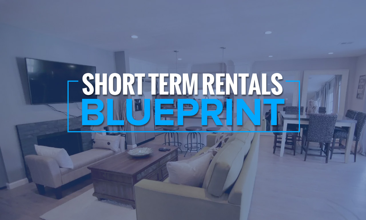 Short term rental blueprint malvernweather Image collections