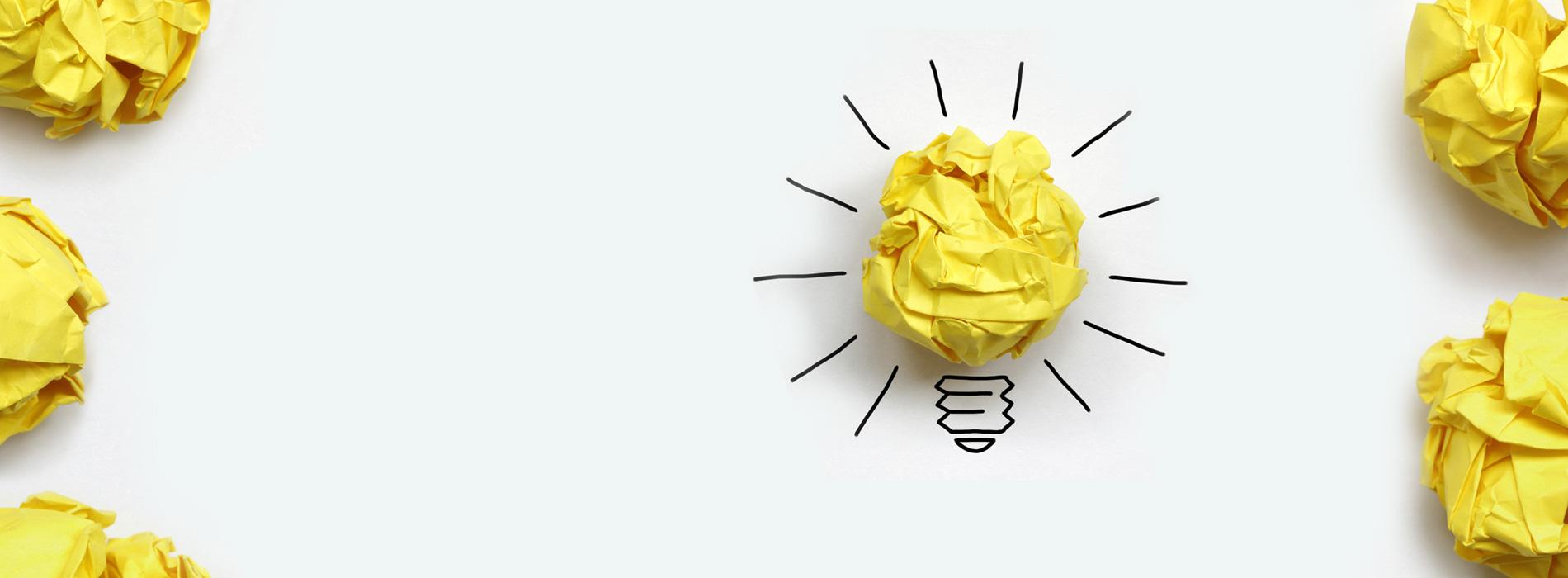 Creative Acquisition & Seller Financing Webinar